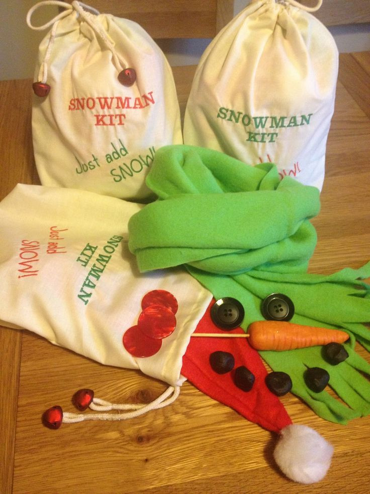 Best ideas about Christmas Gift Ideas For Family . Save or Pin Best 25 Cute christmas ts ideas on Pinterest Now.