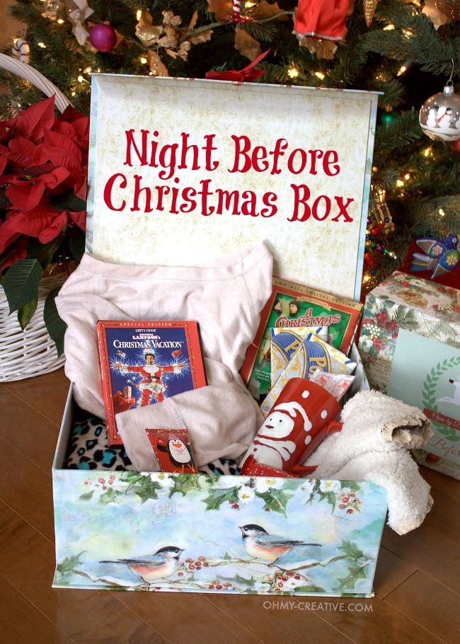 Best ideas about Christmas Gift Ideas For Family . Save or Pin Family Christmas Gift Ideas Now.