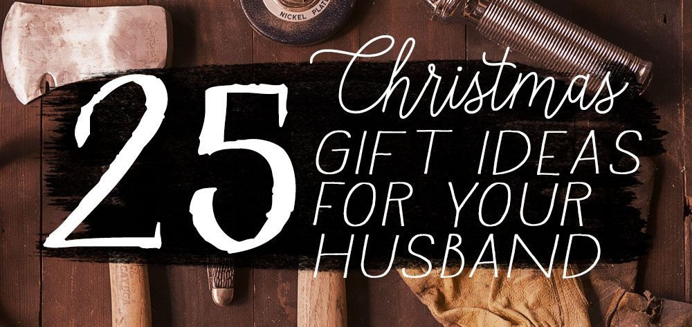 Best ideas about Christmas Gift Ideas For Husband Who Has Everything . Save or Pin Christmas Gifts For Men Who Have Everything Now.