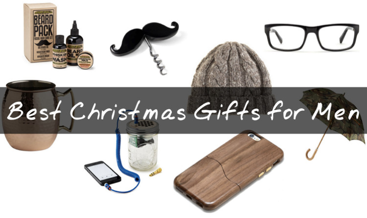 Best ideas about Christmas Gift Ideas For Husband Who Has Everything . Save or Pin Christmas Gifts for Husband who has Everything & And Gifts Now.