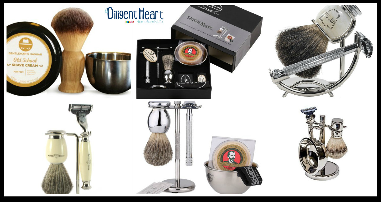 Best ideas about Christmas Gift Ideas For Husband Who Has Everything . Save or Pin Christmas Gift Ideas For Your Husband Now.