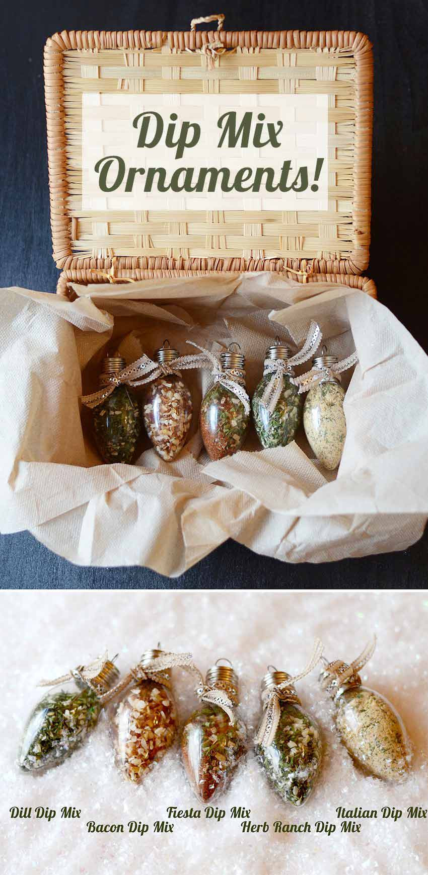 Best ideas about Christmas Gift Ideas For Mom And Dad . Save or Pin Awesome DIY Gift Ideas Mom and Dad Will Love DIY Joy Now.