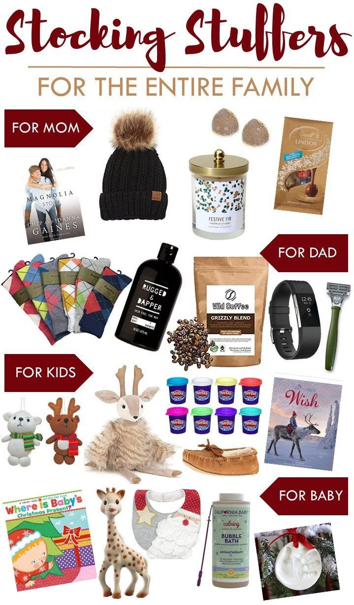 Best ideas about Christmas Gift Ideas For Mom And Dad . Save or Pin 1000 Christmas Gift Ideas on Pinterest Now.