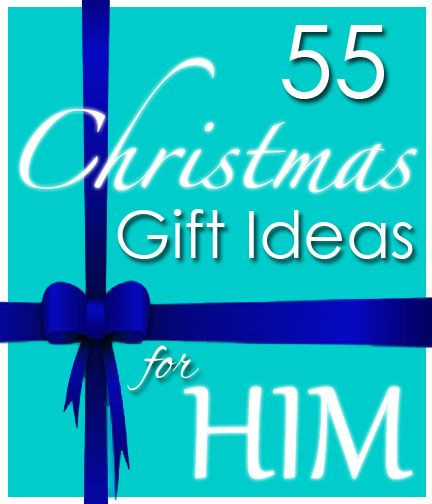 Best ideas about Christmas Gift Ideas For My Husband . Save or Pin 1000 images about Christmas Gift Ideas For Husband on Now.