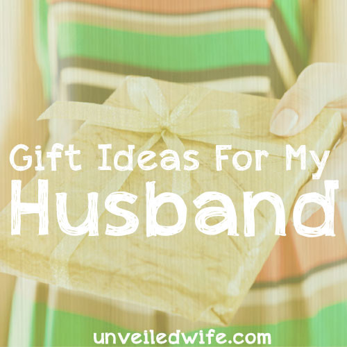 Best ideas about Christmas Gift Ideas For My Husband . Save or Pin 25 Unique Christmas Gift Ideas For Your Husband Now.