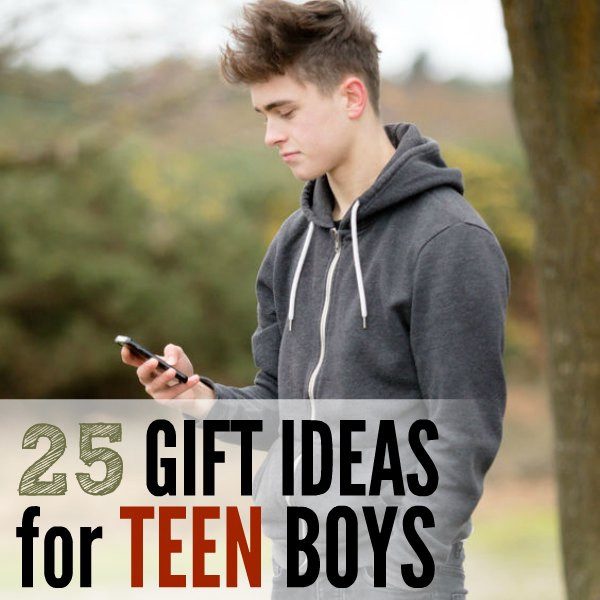Best ideas about Christmas Gift Ideas For Teen Boys . Save or Pin Trekbest Money Maze Puzzle Box As low as $9 90 Coupon Now.