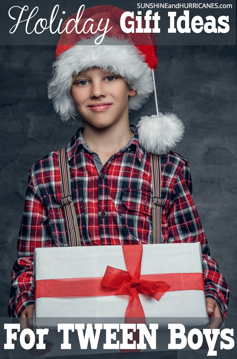 Best ideas about Christmas Gift Ideas For Tween Boys . Save or Pin Gifts For Tween Boys Tween Boy Approved Now.