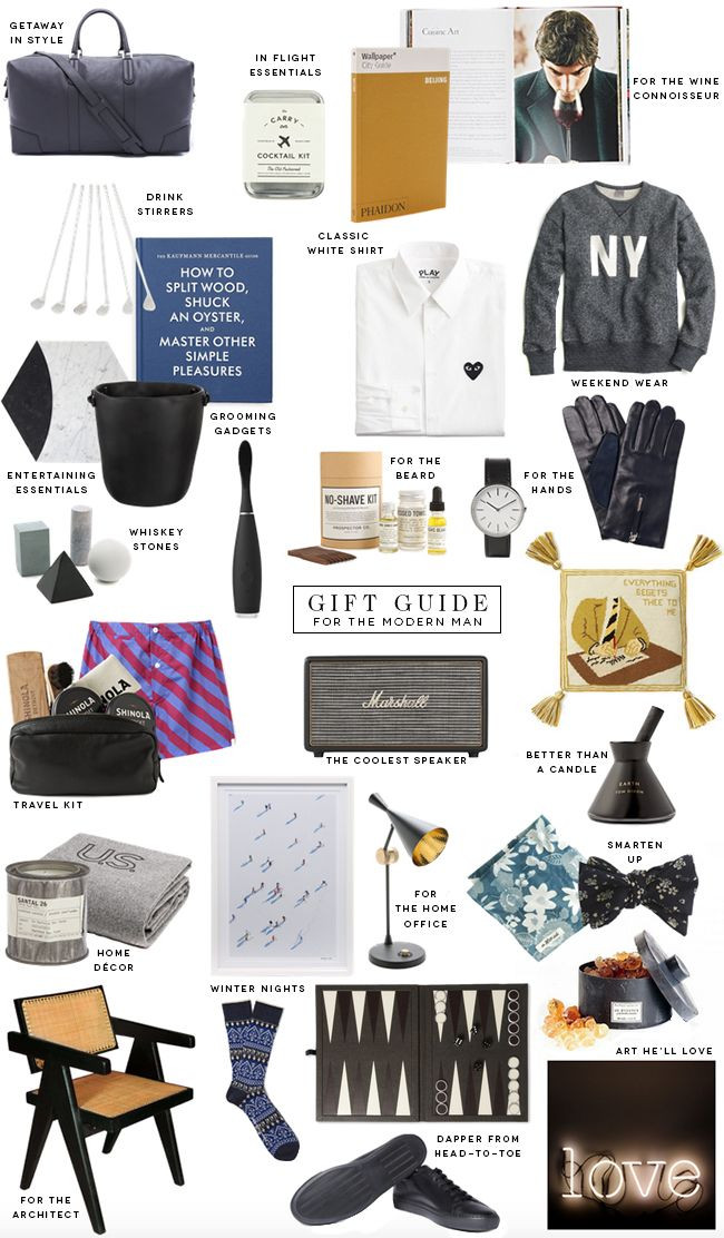 Best ideas about Christmas Gift Ideas For Young Men . Save or Pin 25 unique Gifts for young men ideas on Pinterest Now.