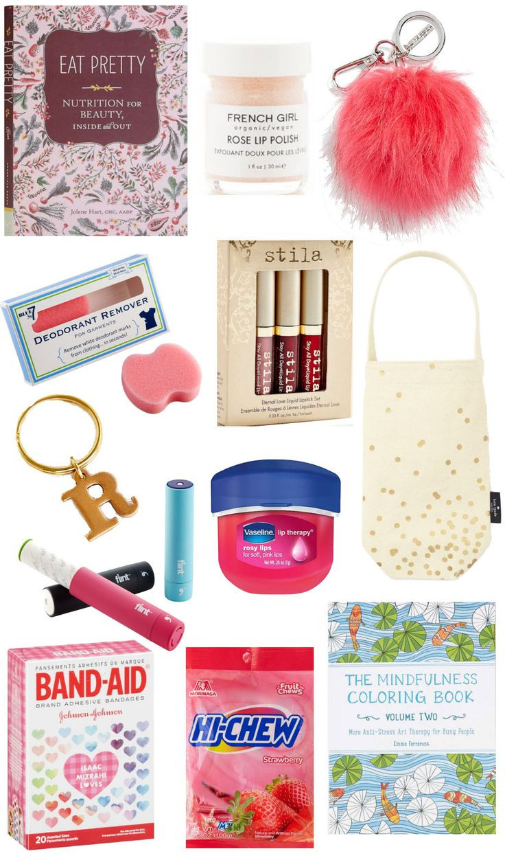 Best ideas about Christmas Gift Ideas For Young Men . Save or Pin Best 25 Stocking stuffers ideas on Pinterest Now.