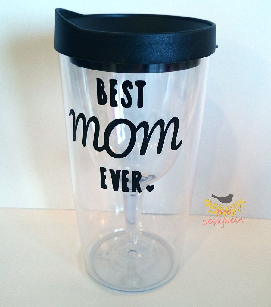 Best ideas about Christmas Gift Ideas Mom . Save or Pin Gifts for Mom Christmas Gifts for Mom Gift Ideas by Now.