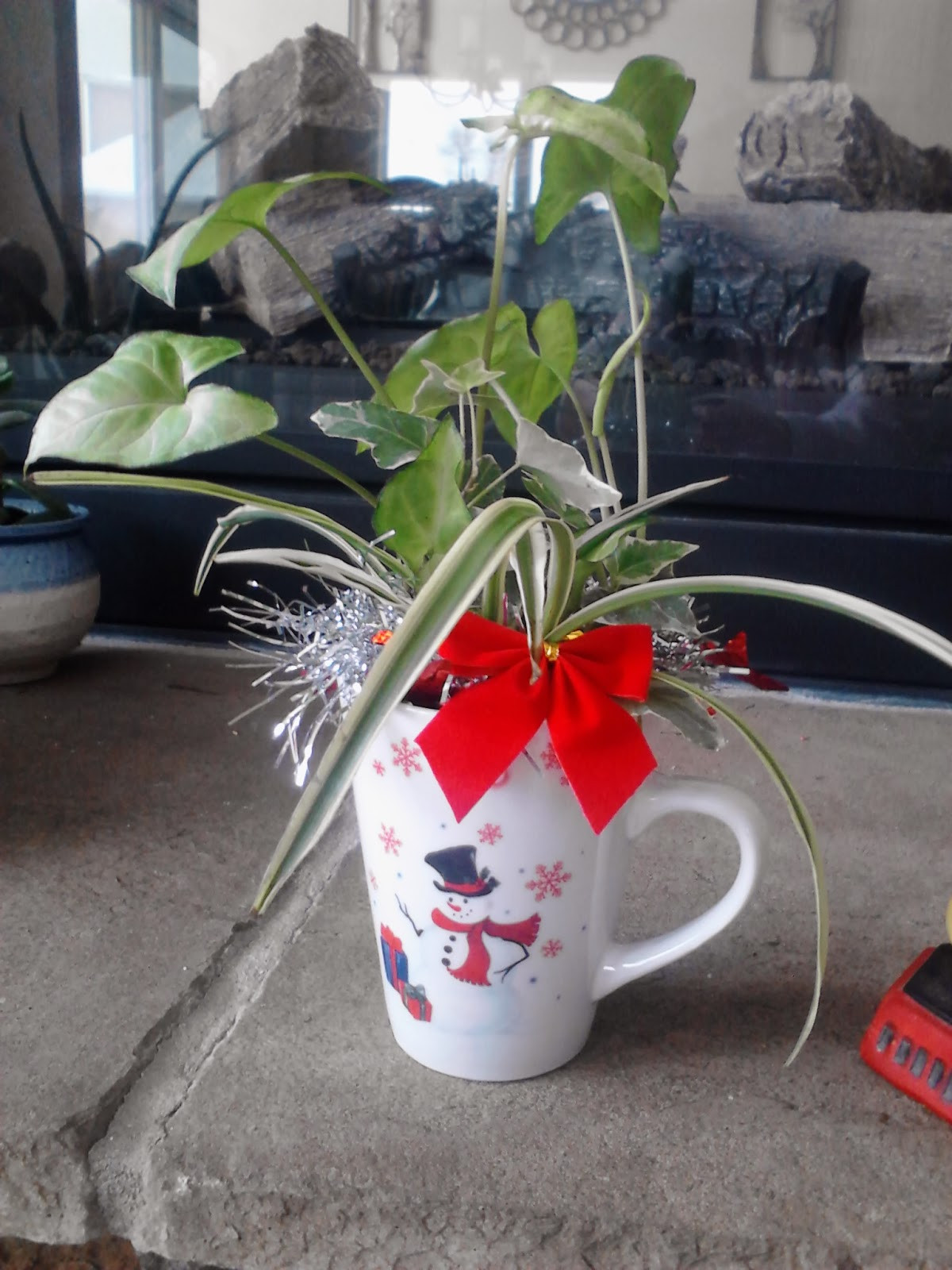 Best ideas about Christmas Mug Gift Ideas . Save or Pin Promises and Secrets Inexpensive Gift Ideas For Christmas Now.