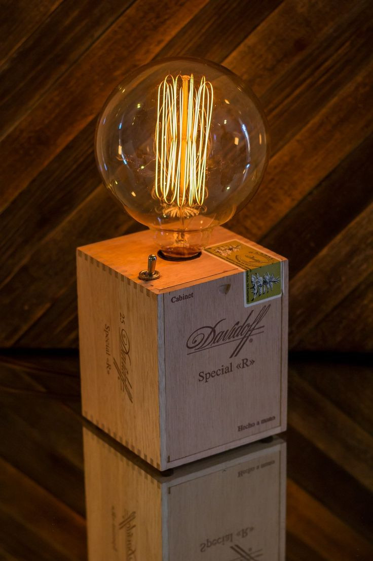 Best ideas about Cigar Box Craft Ideas . Save or Pin Best 25 Cigar box crafts ideas on Pinterest Now.