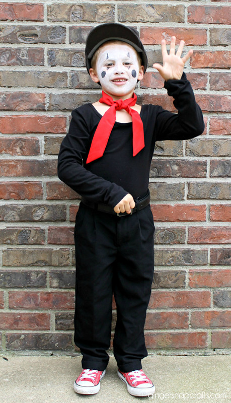 Best ideas about Circus Costumes DIY . Save or Pin Circus Costumes for Men Women Kids Now.