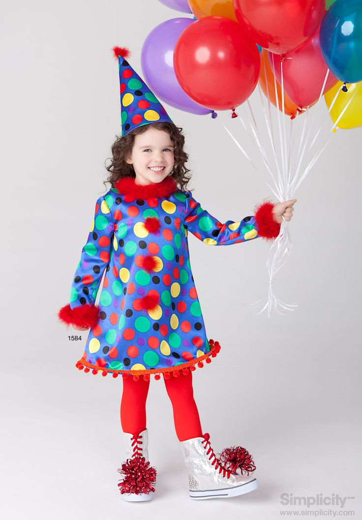 Best ideas about Circus Costumes DIY . Save or Pin 81 best Halloween ideas images on Pinterest Now.