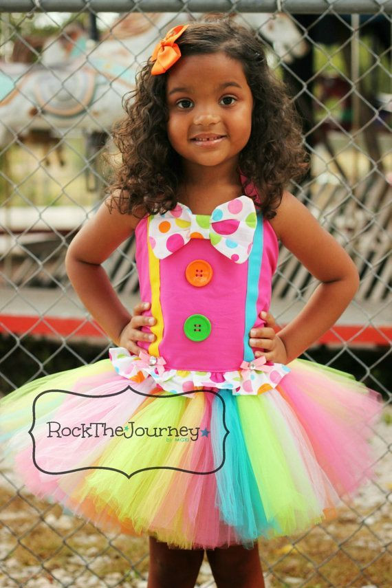 Best ideas about Circus Costumes DIY . Save or Pin carnival circus costumes Google Search Now.