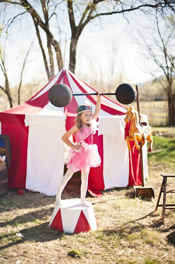 Best ideas about Circus Costumes DIY . Save or Pin 17 best ideas about Circus Halloween Costumes on Now.