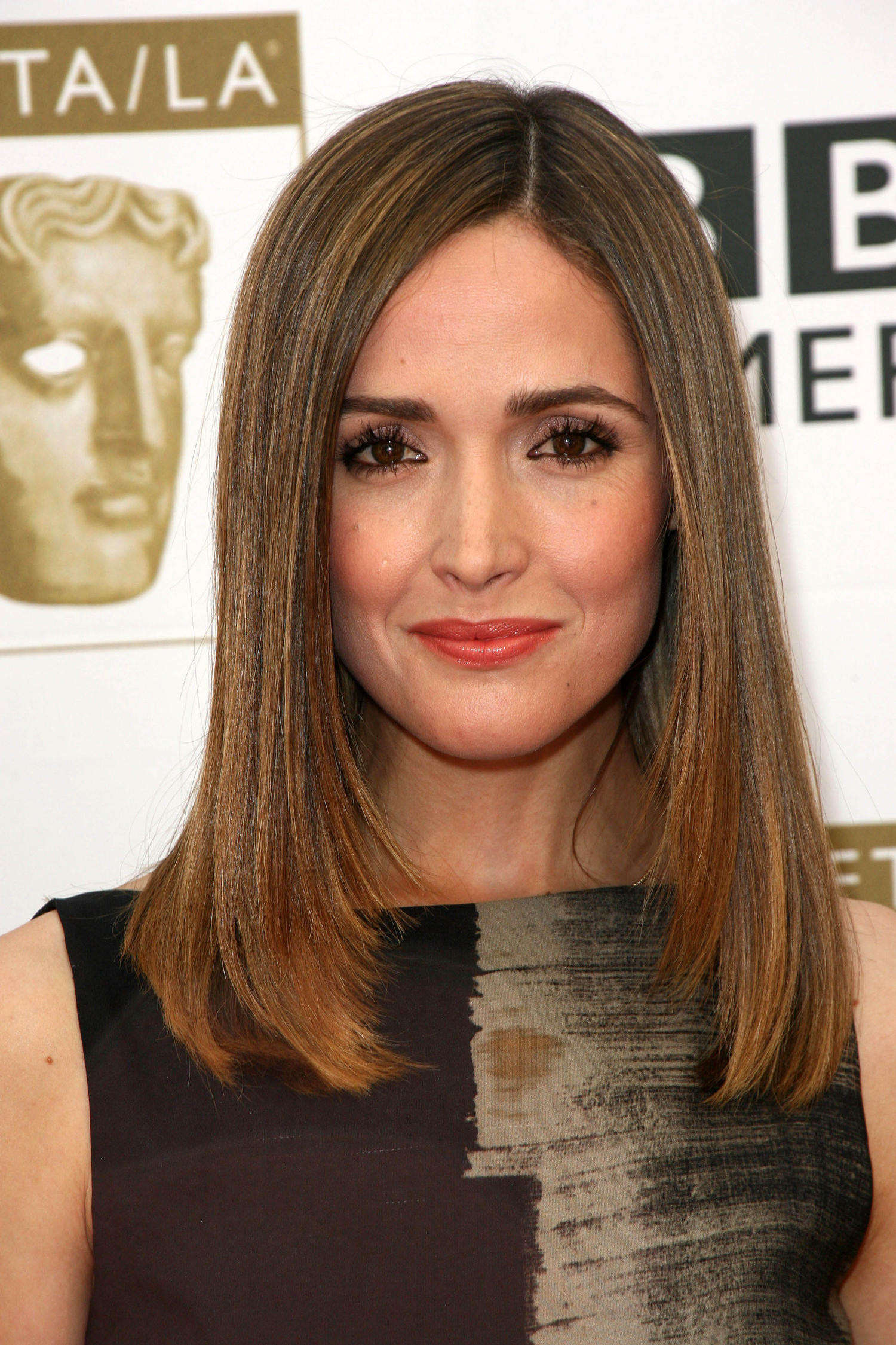 Best ideas about Classic Haircuts For Women . Save or Pin 8 Classic Hairstyles That Will Always Be Chic Now.
