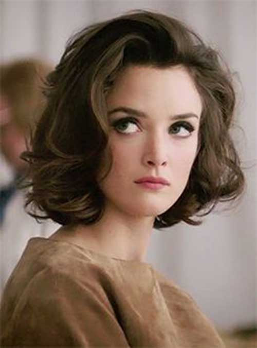 Best ideas about Classic Haircuts For Women . Save or Pin 15 Classic Bob Hairstyles Now.