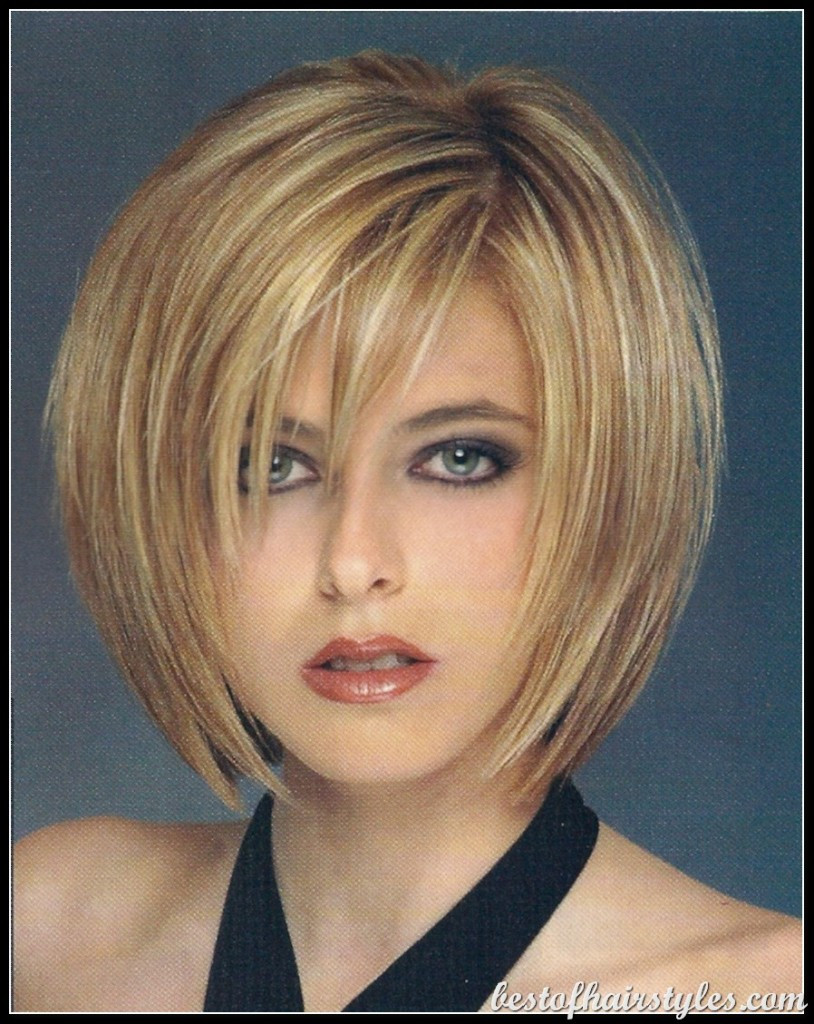 Best ideas about Classic Haircuts For Women . Save or Pin Women Trend Hair Styles for 2013 Classic Hairstyles Now.