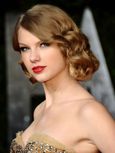 Best ideas about Classic Haircuts For Women . Save or Pin 25 Most Timeless and Classic Hairstyles for Women Now.