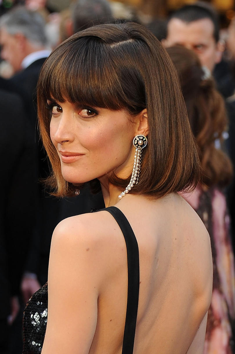 Best ideas about Classic Haircuts For Women . Save or Pin Classic Haircuts That Will Never Go Out of Style Now.