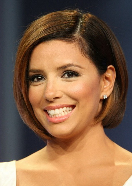 Best ideas about Classic Haircuts For Women . Save or Pin Classic hairstyles for women Now.