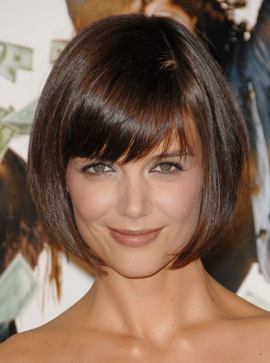 Best ideas about Classic Haircuts For Women . Save or Pin Most Popular & Classic Haircut Trends 2018 For Women Now.