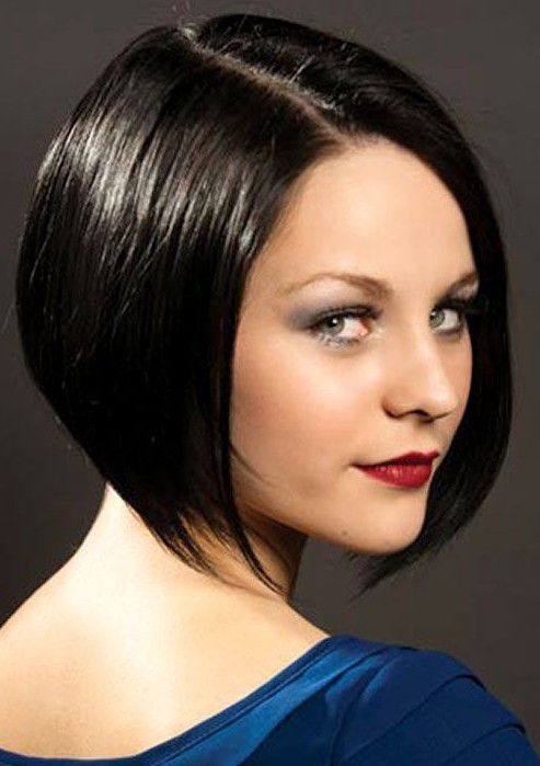 Best ideas about Classic Haircuts For Women . Save or Pin Short Bob Haircuts 20 Hottest Bob Hairstyles 2019 Now.