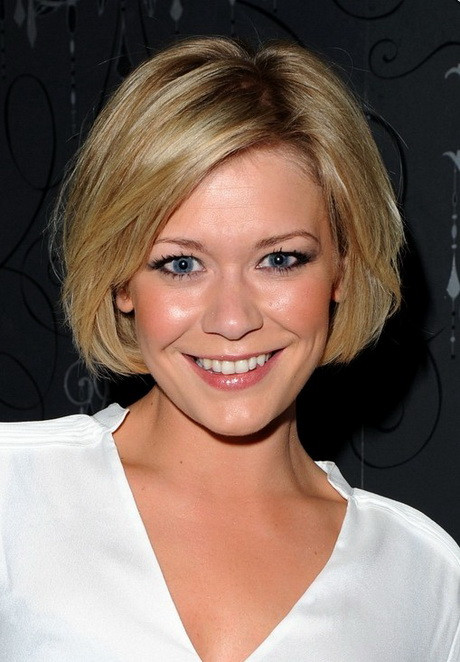 Best ideas about Classic Haircuts For Women . Save or Pin Short classic hairstyles for women Now.