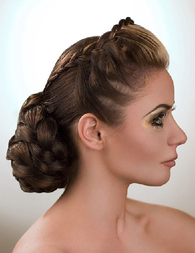 Best ideas about Classic Haircuts For Women . Save or Pin Classic Hairstyles For Women 2015 Now.