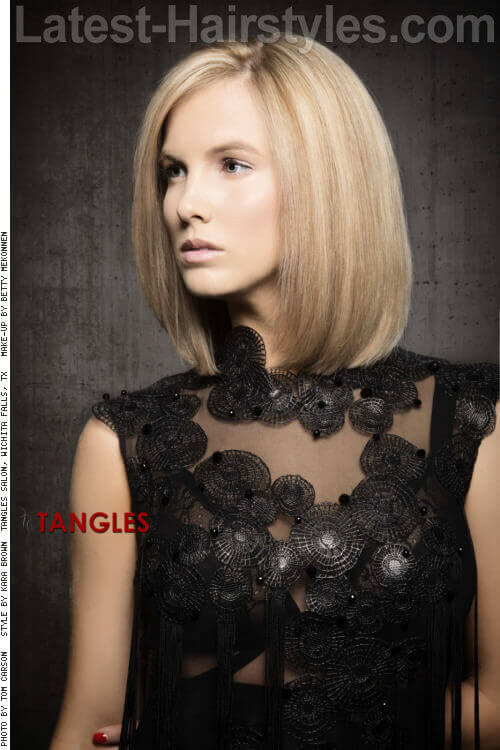 Best ideas about Classic Haircuts For Women . Save or Pin The 36 Best Medium Haircuts You Gotta Check Out Right Now Now.