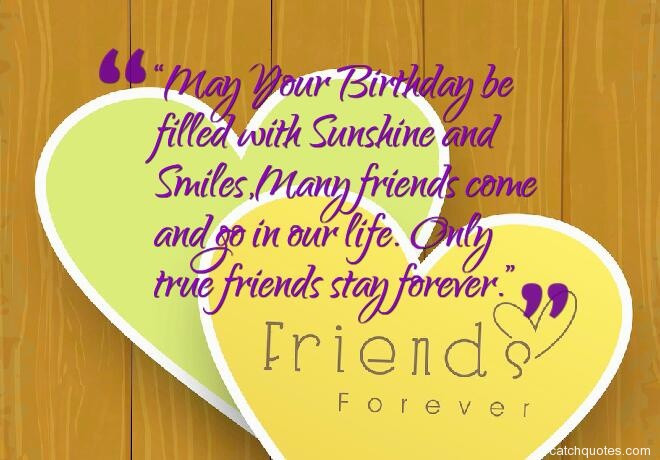 Best ideas about Clever Birthday Wishes . Save or Pin Clever birthday wishes for a friend Now.