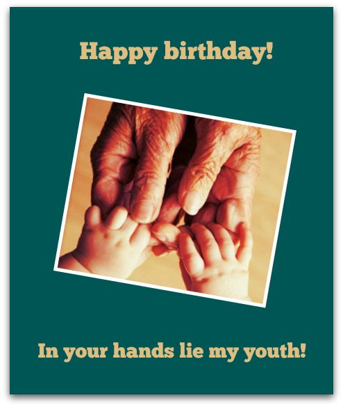 Best ideas about Clever Birthday Wishes . Save or Pin Clever Birthday Wishes Clever Birthday Messages Now.