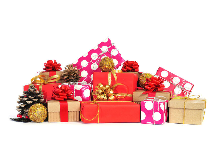 Best ideas about Client Christmas Gift Ideas . Save or Pin Keep Business Booming with These Client Christmas Gift Now.