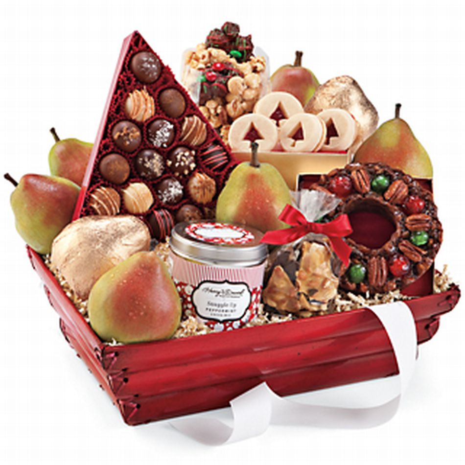 Best ideas about Client Christmas Gift Ideas . Save or Pin Top 10 Gifts for Business Clients Now.
