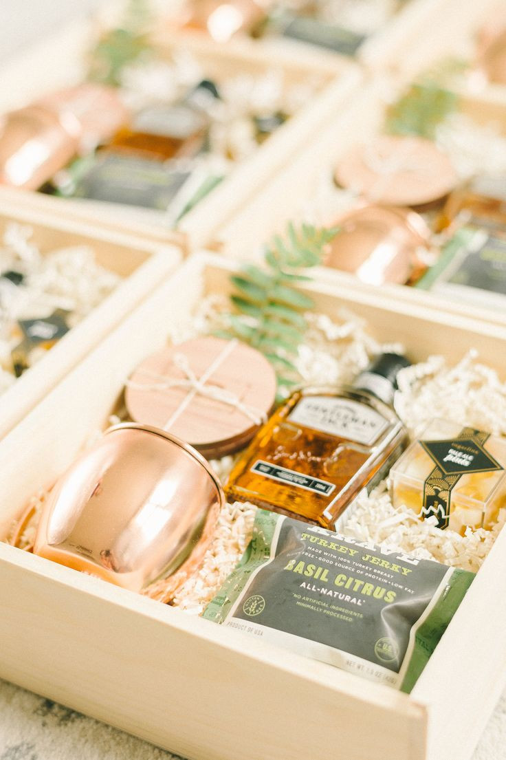 Best ideas about Client Gift Ideas . Save or Pin 17 Best ideas about Client Gifts on Pinterest Now.