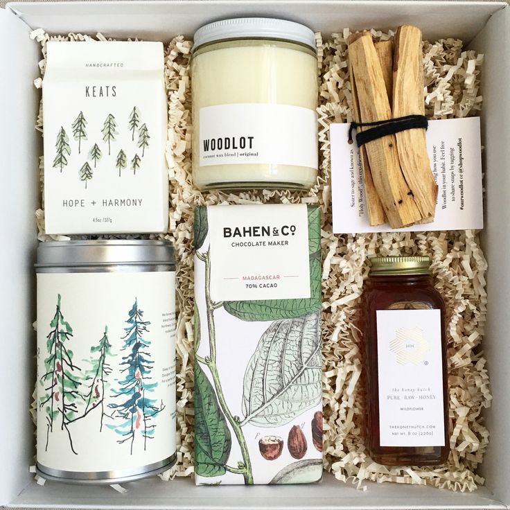Best ideas about Client Gift Ideas . Save or Pin 25 Best Ideas about Client Gifts on Pinterest Now.