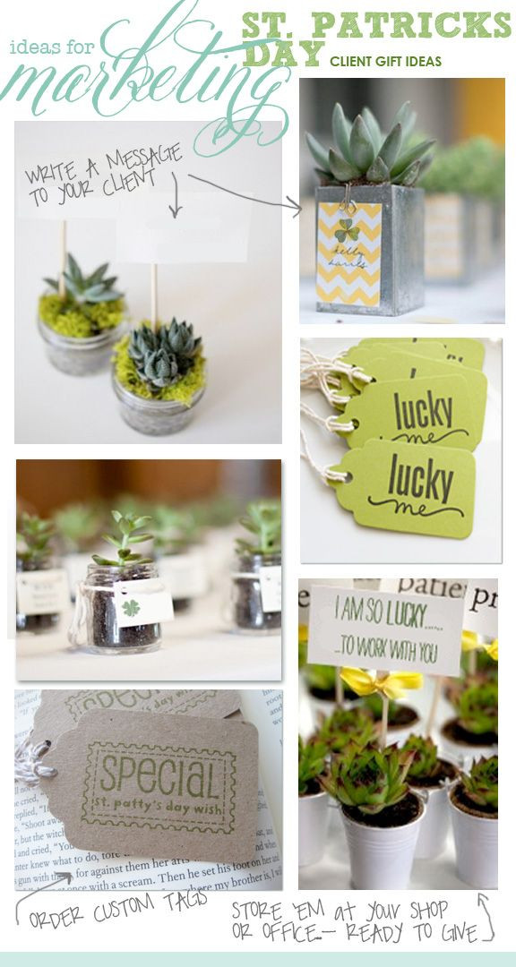 Best ideas about Client Gift Ideas . Save or Pin Best 25 Client ts ideas on Pinterest Now.
