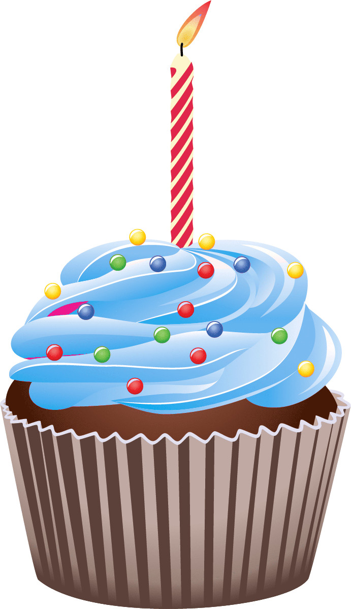 Best ideas about Clipart Birthday Cake . Save or Pin Drawing Birthday Cake Clip Art Now.
