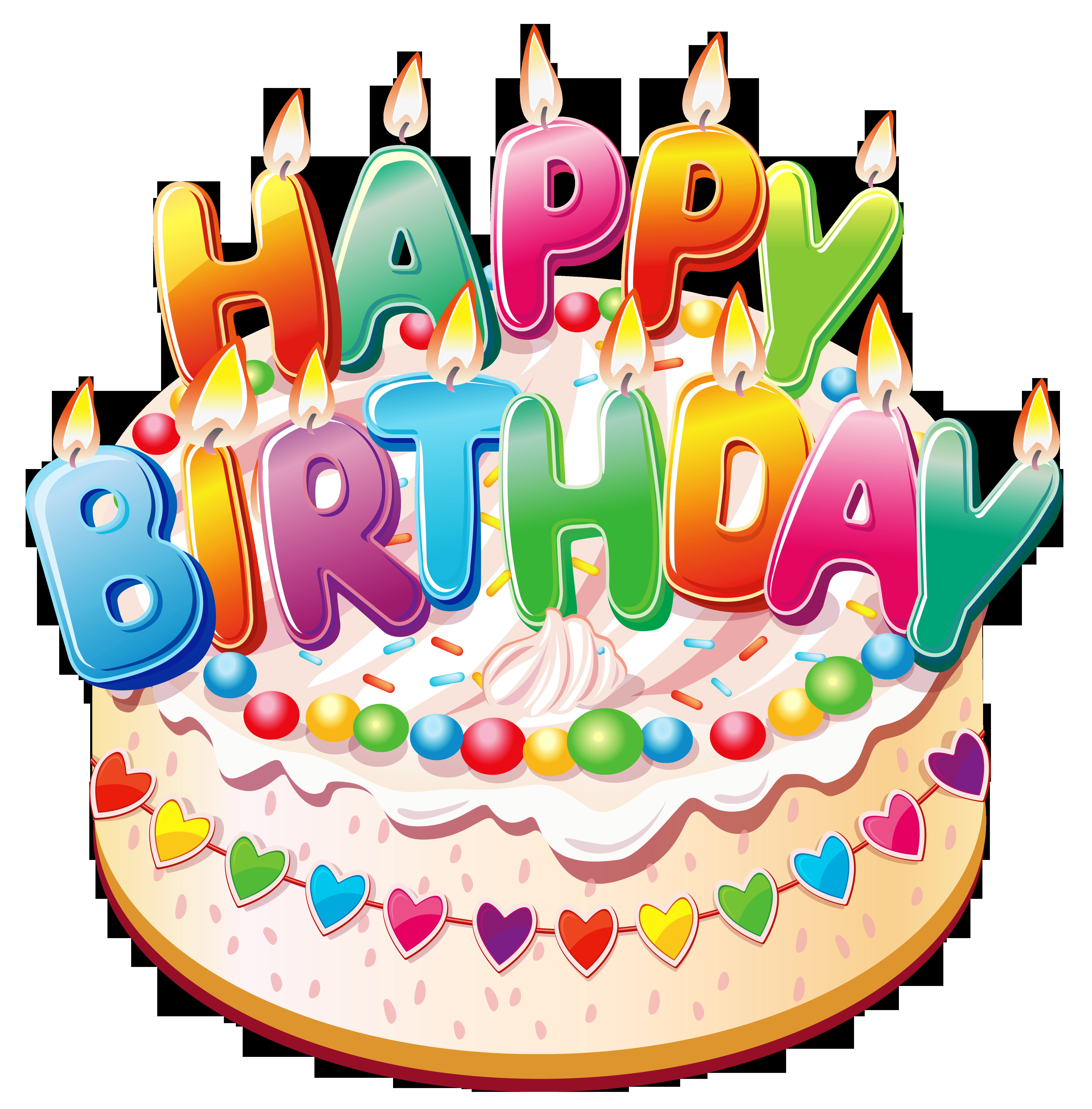 Best ideas about Clipart Birthday Cake . Save or Pin Free Cake Clip Art Clipartix Now.