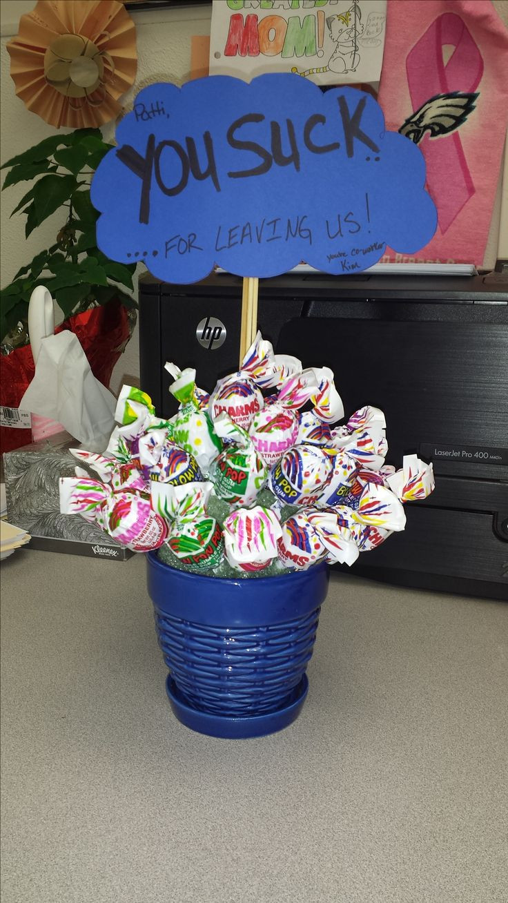 Best ideas about Co Worker Gift Ideas . Save or Pin Best 25 Co worker leaving ideas on Pinterest Now.