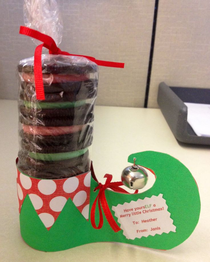Best ideas about Co Worker Gift Ideas . Save or Pin Best 25 Co worker ts ideas on Pinterest Now.