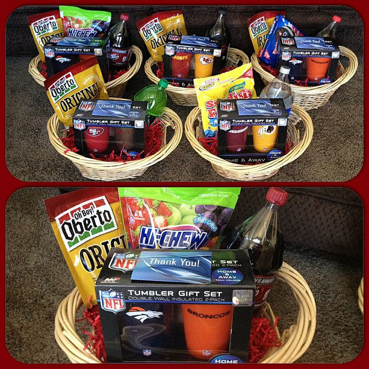 Best ideas about Coaches Gift Ideas . Save or Pin 17 Best ideas about Football Coach Gifts on Pinterest Now.