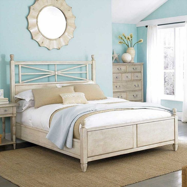 Best ideas about Coastal Bedroom Furniture . Save or Pin Bedroom Beach Themed Bedroom Designs And New Ideas Now.