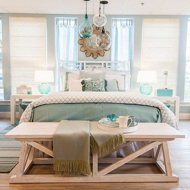 Best ideas about Coastal Bedroom Ideas . Save or Pin Best 25 Coastal bedrooms ideas on Pinterest Now.