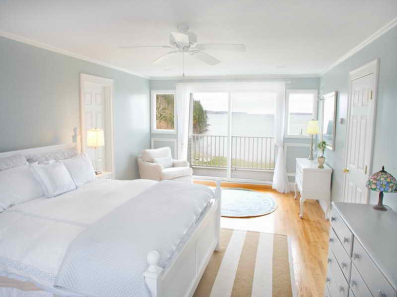 Best ideas about Coastal Bedroom Ideas . Save or Pin Bedroom Coastal Bedrooms Ideas And Designs Coastal Now.