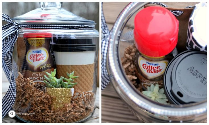 Best ideas about Coffee Gift Basket Ideas . Save or Pin Best 25 Coffee t baskets ideas on Pinterest Now.