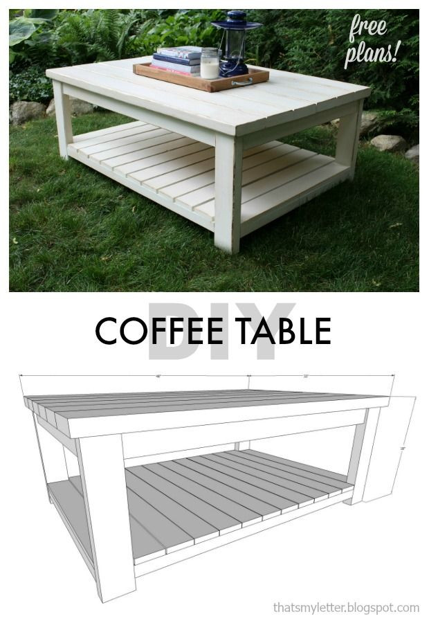 Best ideas about Coffee Table Plans . Save or Pin 25 Best Ideas about Diy Coffee Table on Pinterest Now.