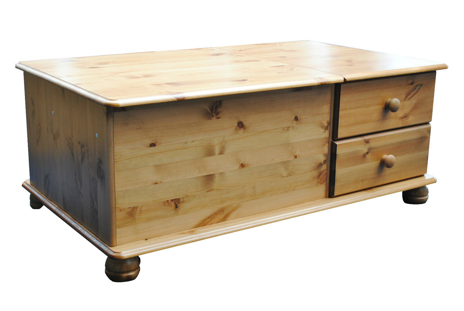 Best ideas about Coffee Tables With Storage . Save or Pin Storage Coffee Tables Furniture Now.
