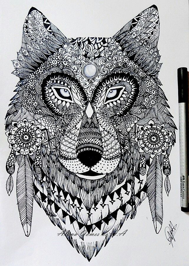 Best ideas about Colorama Free Coloring Pages . Save or Pin Pin van Fanny F Lay op Awsome Zen Tangle s Zentangle Now.